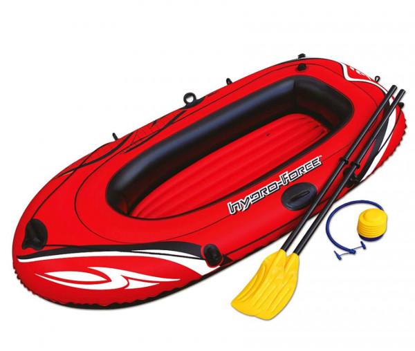 Bestway Schlauchboot Hydro Force 186 x 100 cm