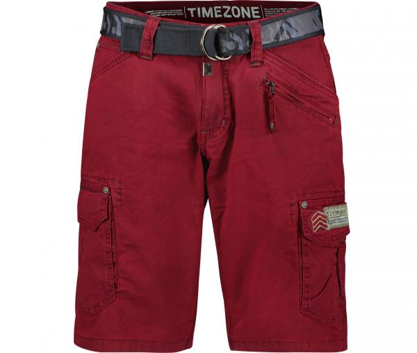 Timezone Herren Shorts Regular RykerTZ