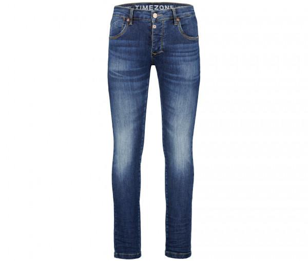 Timezone Herren Slim Jeans ScottTZ