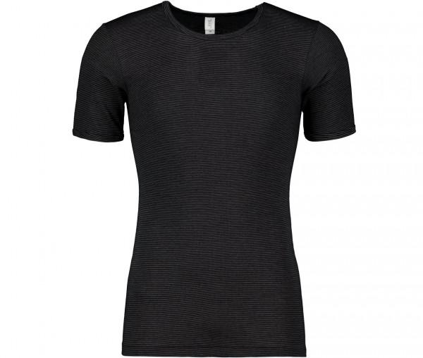 ESGE Herren Unterhemd mit Halbarm