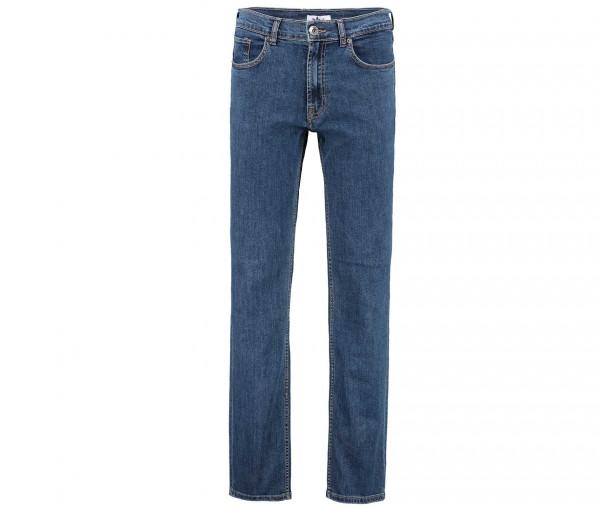 Tony Brown Herren Jeans Ohio