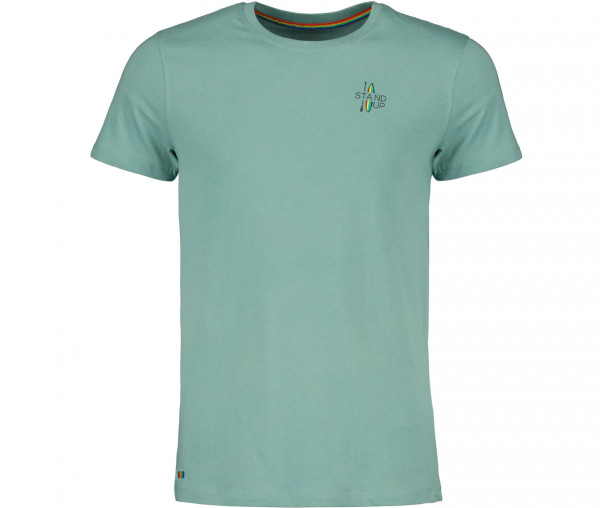 Stand Up Herren T-Shirt