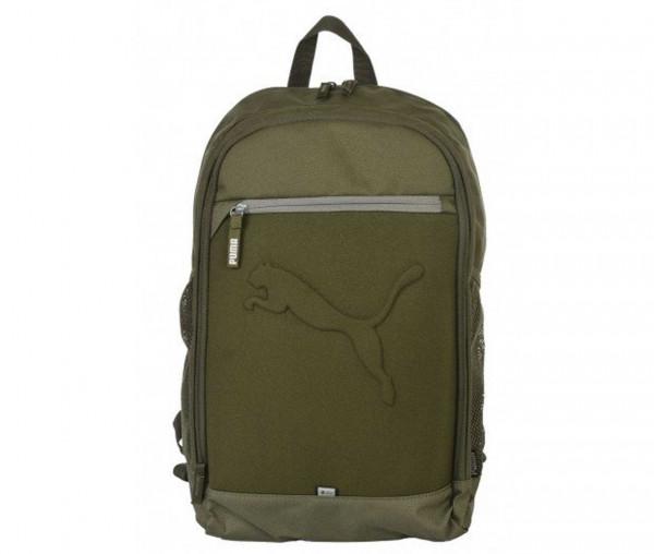 Puma Buzz Backpack Rucksack