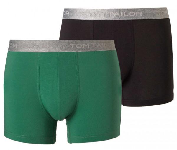 Tom Tailor Herren Pants Doppelpack