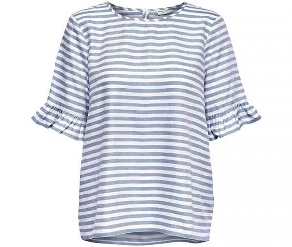 Jacqueline de Yong Damen Shirt 1/2 Arm