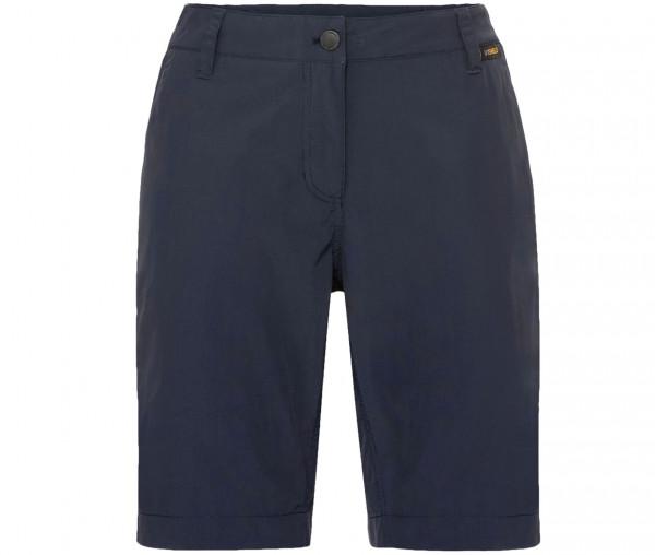 Jack Wolfskin Damen Kala Shorts