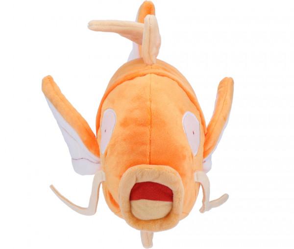 Pokémon Plüsch-Karpador
