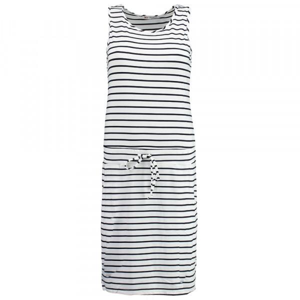 Colloseum Damen Kleid Chrissy