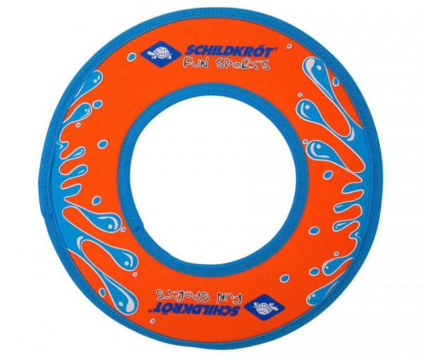 Schildkröt 970125 Neopren-Ring Beach Sports