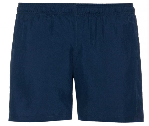 Tony Brown Herren Shorts