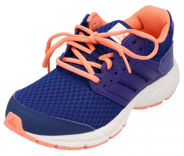 Adidas Damen Laufschuh LIGHTSTER 3.0 XJ