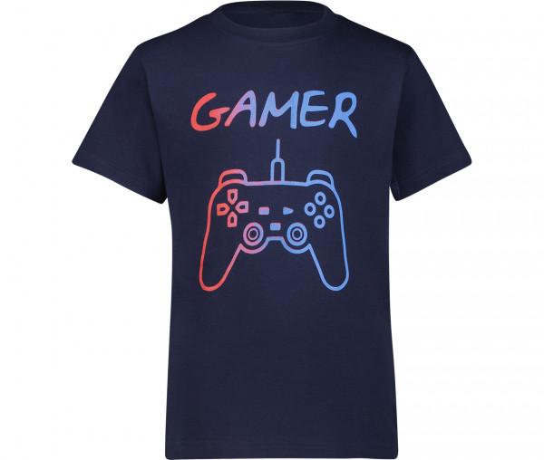 Paul Brown Jungen T-Shirt Gamer