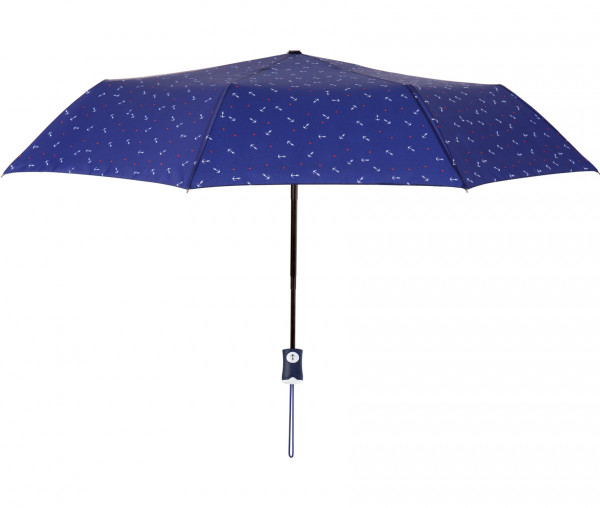 Tony Brown Regenschirm Svenja Anker
